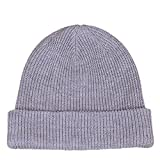 Search : Connectyle Classic Men's Warm Winter Hats Acrylic Knit Cuff Beanie Cap Daily Beanie Hat