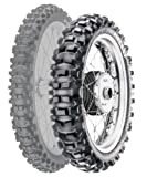Pirelli Scorpion XC MH Heavy Duty Tire Rear 110/100-18