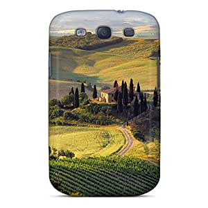 New Fashion Cases Covers For Galaxy S3(SqX18967hUgm) Black Friday