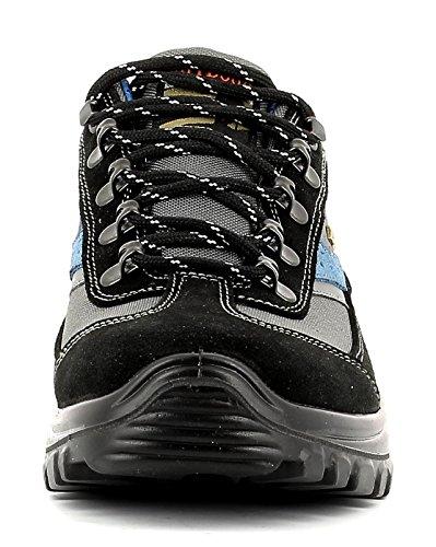 uomo da Grisport scarpe Grisport scarpe V12 qw4xOzBZ