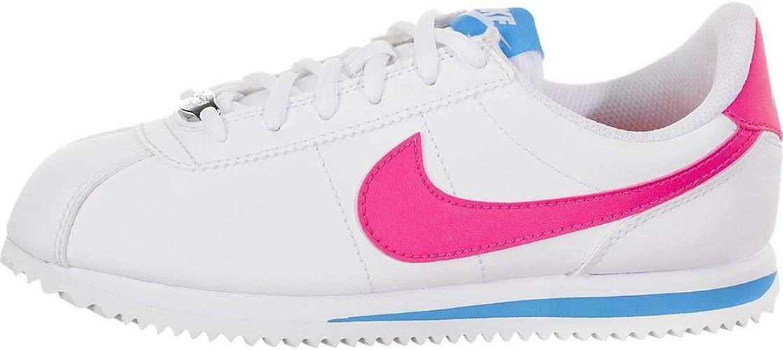 nike chaussure basic
