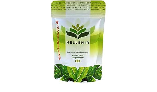 Selenio (Selenium) 200mcg con Vitaminas A,C, E & Zinc - 180 Tabletas: Amazon.es: Salud y cuidado personal