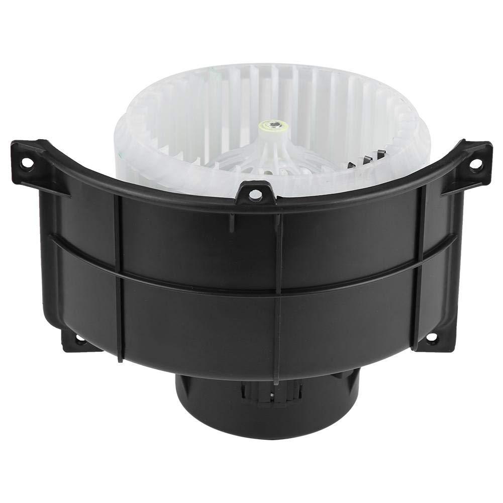 Ventilateur moteur Intérieur Ventilateur pour audi q7 NEUF