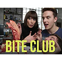Bite Club - Season 1