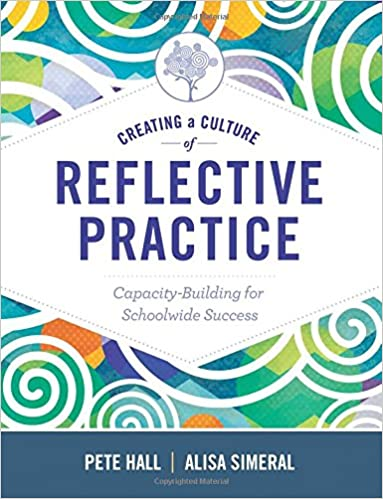 Download creating a culture of reflective practice capacity download creating a culture of reflective practice capacity building for schoolwide success pdf full ebook riza11 ebooks pdf fandeluxe Choice Image
