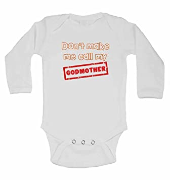 0//–/3/meses /personalizada para beb/é ni/ño Ni/ña Unisex De Manga Corta Para Body de Seguridad/