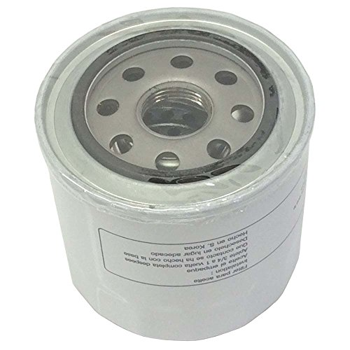 Hydraulic Oil Filter For Bad Boy 063-8014-0 Cub Cadet 723...
