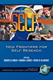 New Frontier for Self Research, , 159311155X