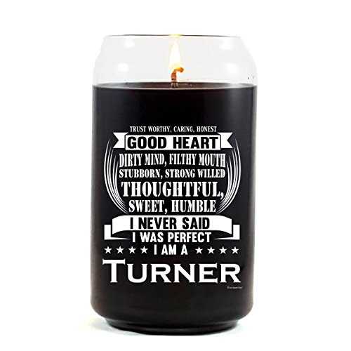 i-am-a-turner-i-never-said-i-was-perfect-scented-candle