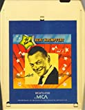 Bert Kaempfert: The Best of Bert Kaempfert, Vol. II 8 track tape