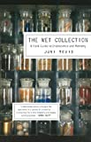 The Wet Collection, Joni Tevis, 1571313168
