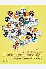 Understanding Human Communication Paperback
