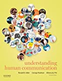 img - for Understanding Human Communication book / textbook / text book