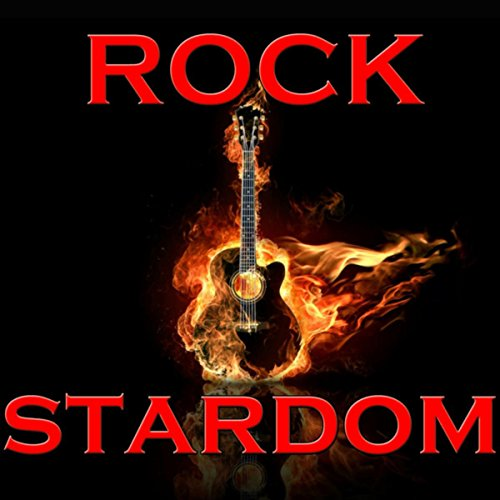 Rock Stardom, Vol.2