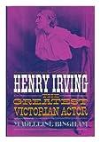 Henry Irving, Madeleine Bingham, 0812821602