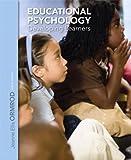 Educational Psychology : Developing Learners, Ormrod, Jeanne Ellis, 0133424049