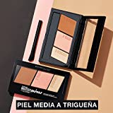 Maybelline Master Contour Face Contouring