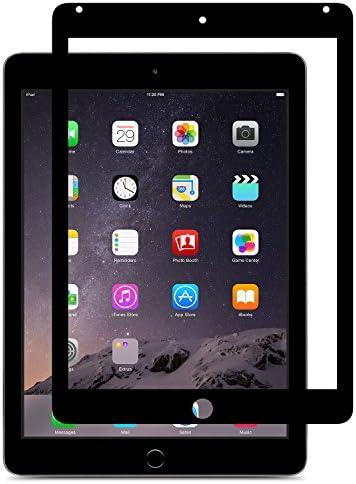 Moshi 99MO020988 iVisor iPad Black product image