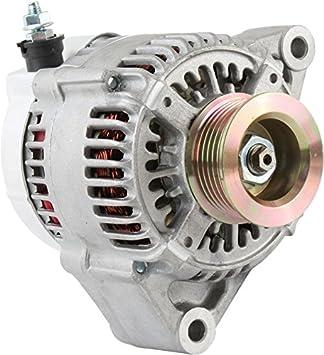 New Water Pump For Lexus SC400 LS400 97 96 95 94 93 92 91 90 1997 1996 1995 1994