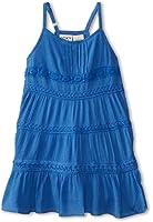 Roxy Kids Girl's Capetown Dress (Toddler/Little Kids/Big Kids)