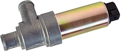 Kunststoff Iac f/ür 2001 Xl-7 2002-2006 18137-52D00 SANON Leerlaufluftregelventil aus Metall
