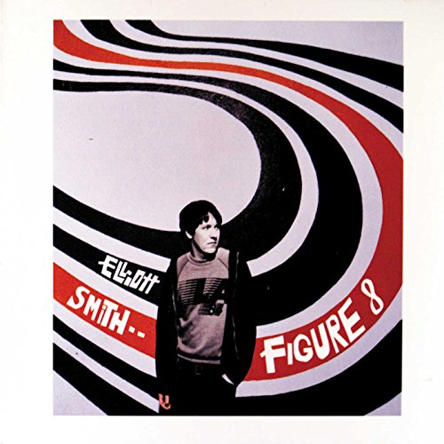 figure singer - 7