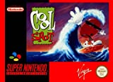 Coolspot - SNES - USA
