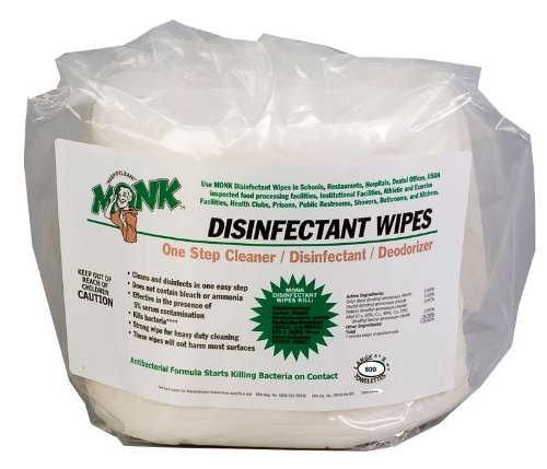dreumex-usa-inc-69800r-monk-disinfectant-wipes-8-length-x-6-width-2-refill-rolls-of-800ct