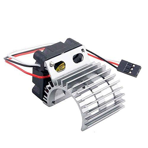 1 16 motor fan - 9