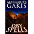 Dry Spells (Covencraft Book 4)