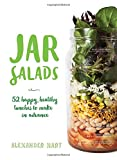 A guide to creating perfectly fresh—and transportable—salads. Put down that sandwich! Here you'll find healthy and delicious lunch ideas to get you through the year. Who wants a soggy salad for lunch? The trick to a perfectly fresh and crisp salad th...