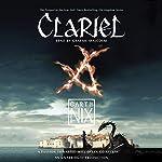 Clariel: The Lost Abhorsen | Garth Nix