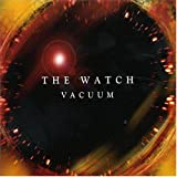 Vacuum [German Import] by Watch