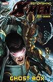 Astonishing X-Men - Volume 5: Ghost Box