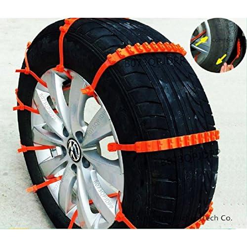 Daily Driver OE Brake Kit KOE5667 Rear Autospecialty