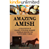 Amazing Amish: A Collection of Classic, Fuss Free Dessert & Bread Recipes for your Family Table