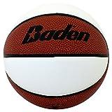 Baden Micro-Mini Composite Autograph Basketball