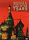 Russia - Land of the Tsars