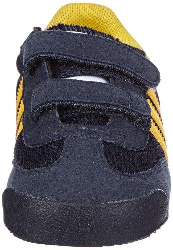 bambino Blau adidas CF Originals Bleu Rayye Legink Sneaker Blu DRAGON I PPX6wqU