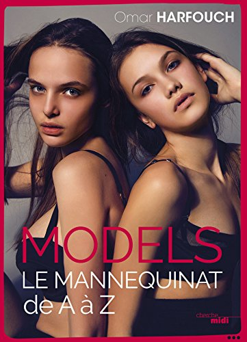 Models (DOCUMENTS) (French - Models Spectacles