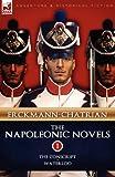 The Napoleonic Novels, Erckmann-Chatrian, 1846777038