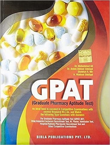 Inamdar Book For Gpat Pdf 21golkes