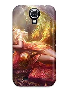 Hot Fashion QScFZbd2347apcol Diy For LG G2 Case Cover Protective (games)