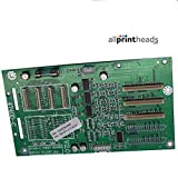Xenons Printhead Board 4740D-C (X841) for X2A-6407ASE Eco-solvent Printer