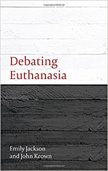 //UPD\\ Debating Euthanasia (Debating Law). Brackets Canadian Academic Check Normes