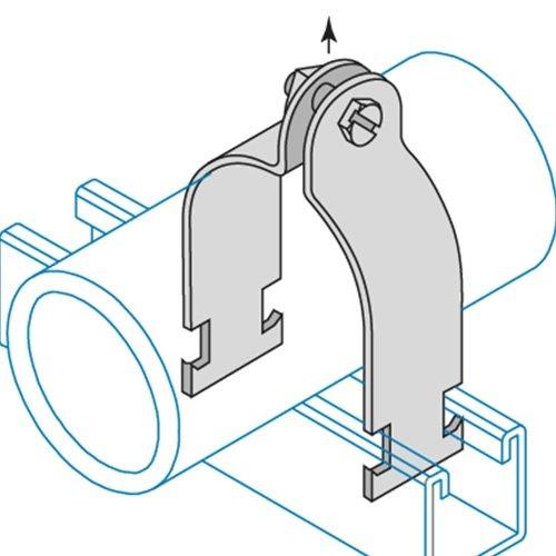 rig-6-hd-6-rigid-sturt-strap-pack-of-2