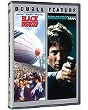 Black Sunday/Marathon Man (DVD) (DBFE)