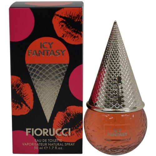fiorucci-parfums-icy-fantasy-eau-de-toilette-spray-for-women-17-ounce