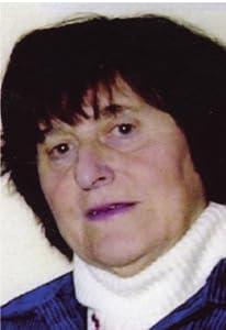 Edith Hofmann