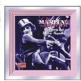 DIETRICH, Marlene: Falling in Love Again (1930-1949)